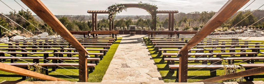 Wedding Venue McKinney Texas